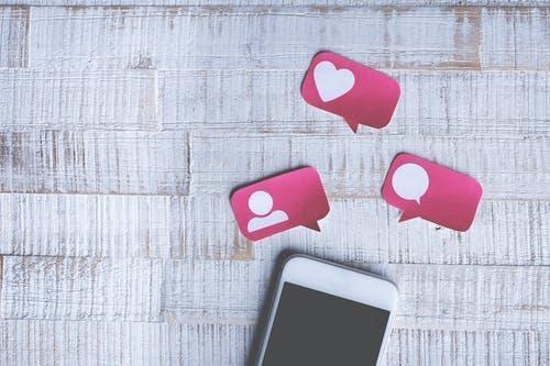 ile kosztuje promocja na Instagramie?