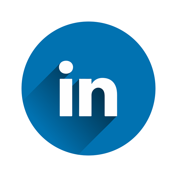 What is LinkedIn for