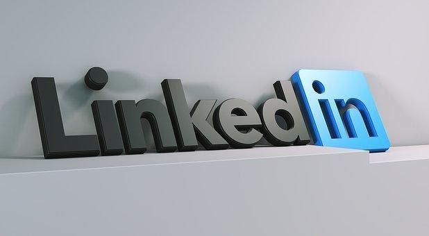 create a company page LinkedIn