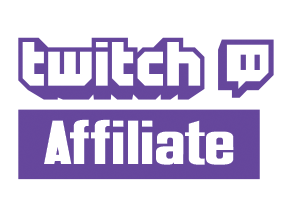 How to become a Twitch affiliate - galaxy marketing