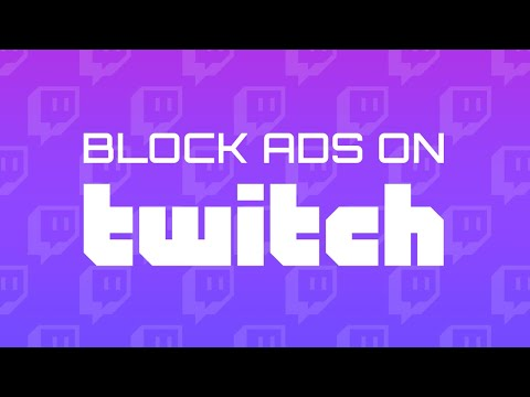 How to Block Ads on Twitch? (Simple Guide) | InstaFollowers