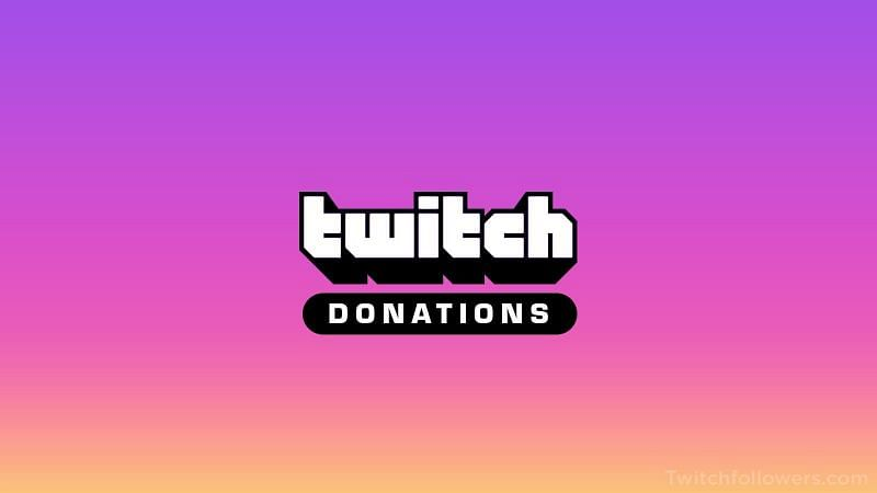 Fortnite: Teenager spends $20,000 in Twitch donations and bits, parents  devastated