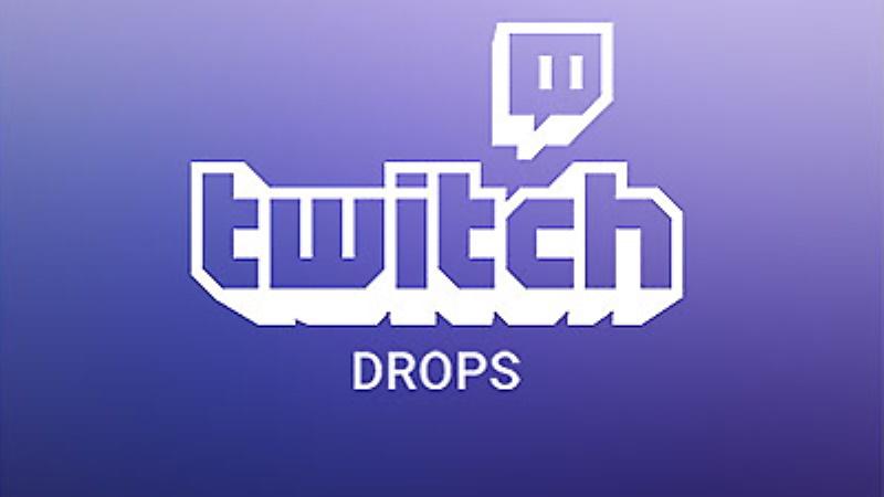 Black Desert - Twitch Drops Event - Steam News