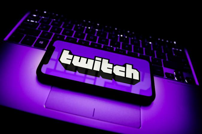 Twitch lowers subscription prices in most countries to reflect the cost of  living | Engadget