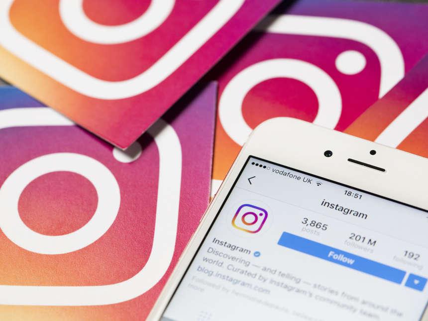 7 kont na Instagramie, które warto śledzić, jeśli kochasz technologię | TechGig