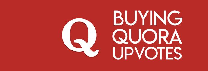 buy quora likes