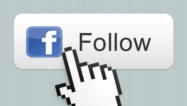 aumenta la tua prova sociale su facebook