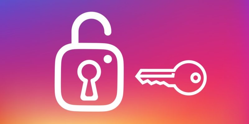 Comment contacter le support Instagram - Victor Mochere