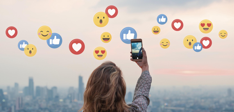 Combien gagne un influenceur - Galaxy Marketing