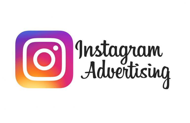 Einführung in Instagram Werbung | Galaxy Marketing