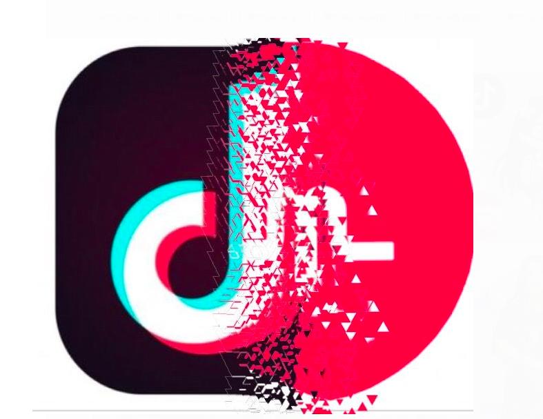 A Short Video Revolution: Musical.ly versus TikTok – CavsConnect