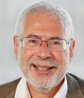 Steve Blank - keynote spreker - Global Speakers Bureau