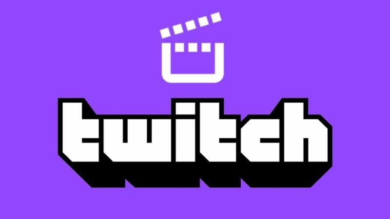 Hoe Twitch clips knippen en downloaden - Dexerto