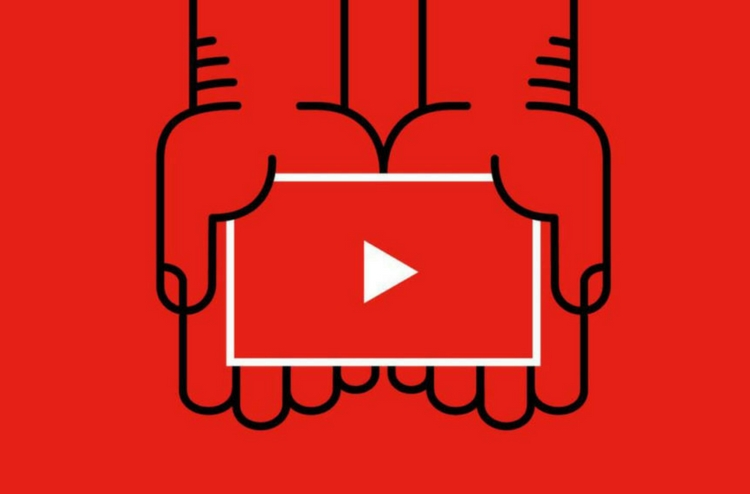 All about YouTube - Galaxy Marketing