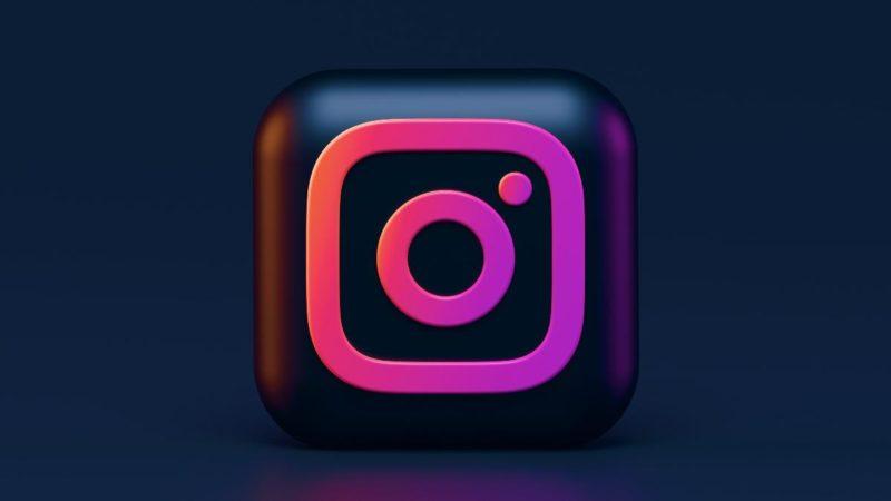 Hoe een bericht als klad opslaan op Instagram - Information News