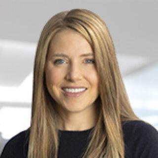 Amanda L. Rose | Fenwick & West LLP