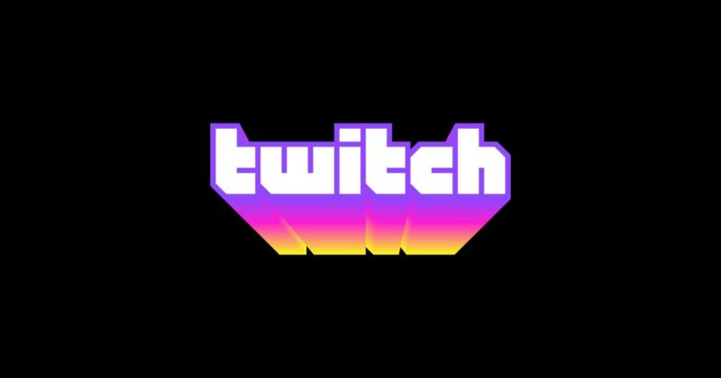 Biggest Twitch Donations Ever! Check out some of the huge sums donated