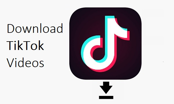 How to Download TikTok (Musical.ly) Videos on iPhone/Android/PC - Galaxy Marketing