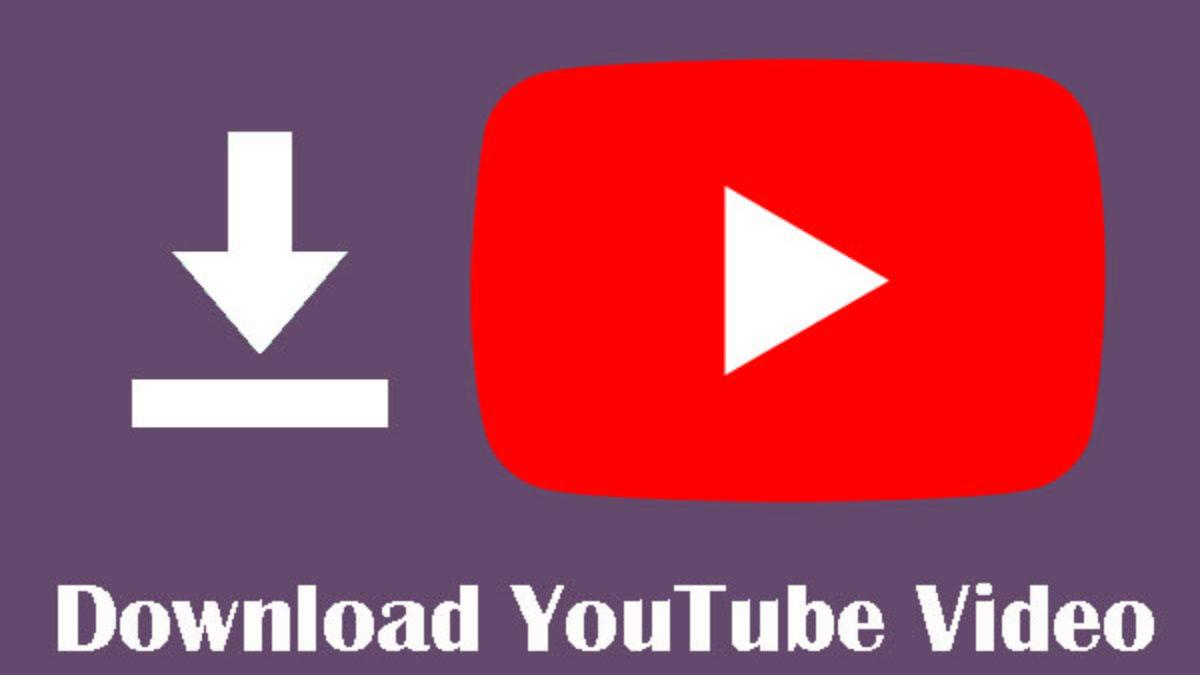YouTube Videos herunterladen So geht's   Galaxy Marketing