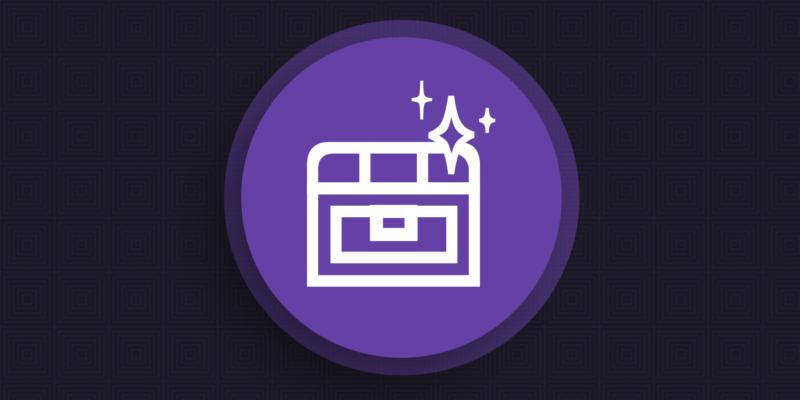 Krijg meer in-game buit met nieuwe Drops meldingen | Twitch Blog