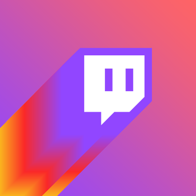 """Twitch on Twitter: """"We ask that you continue to educate yourselves as to  the history of police brutality in this country, and support those  organizations and individuals who are doing the work"""