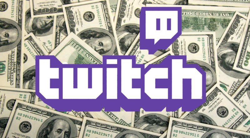 8 Ways Influencers Can Make Money Streaming On Twitch - Influencer Marketing