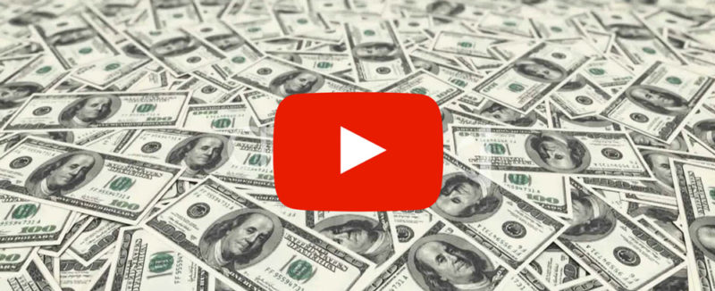 How to Make Money on YouTube - Tips and Tricks HQ