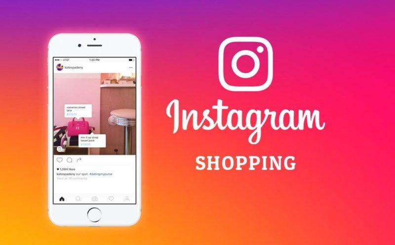 Caractéristiques d'Instagram pour les experts en marketing - Galaxy marketing