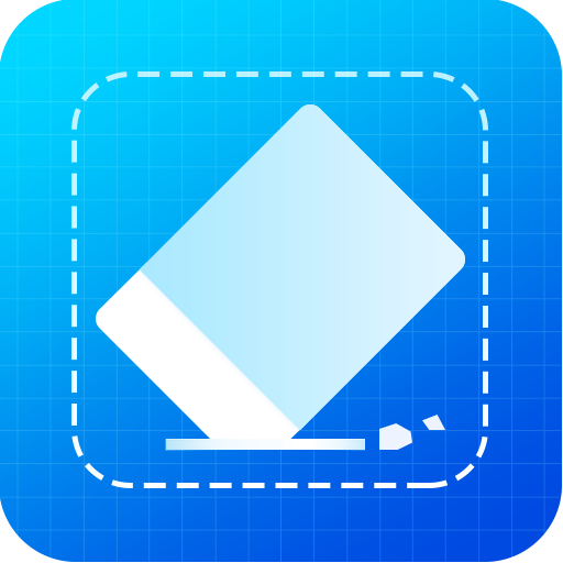 Video Eraser - Remove Watermark/Logo from Video – Apps on Google Play