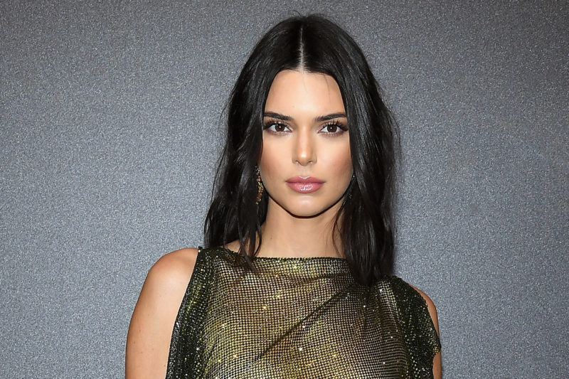 Kendall Jenner on 'Addictive' Relationship with Social Media | PEOPLE.com