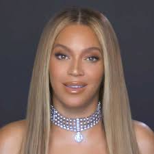 Beyoncé urges voters to 'dismantle a racist and unequal system' in the US |  Beyoncé | The Guardian