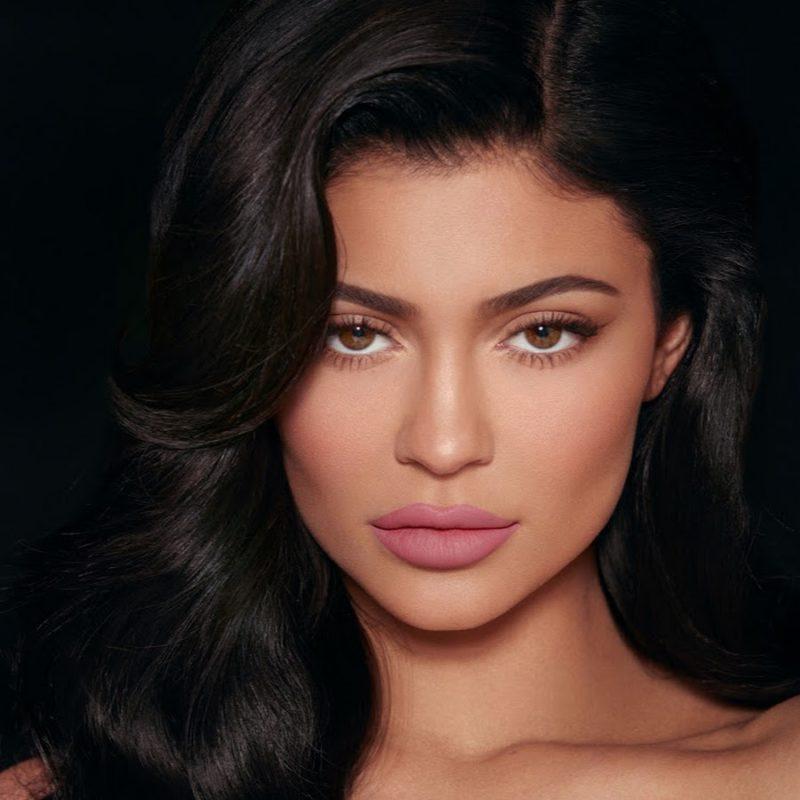 Kylie Jenner - YouTube