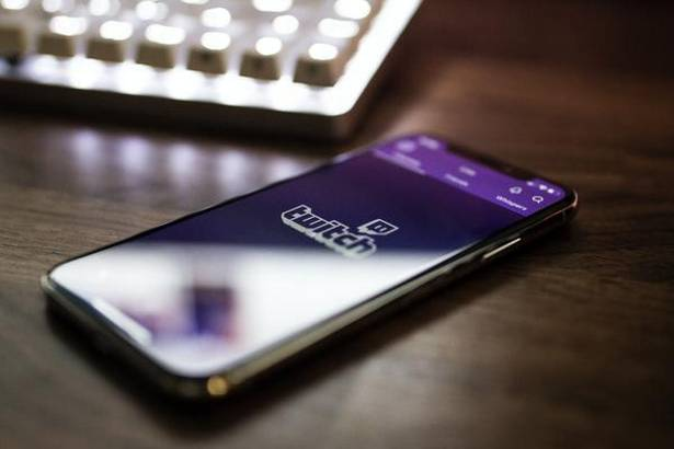 Gamers, celebrate; Twitch announces lower subscription prices  globally - The Hindu