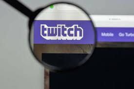 FIX: Twitch broadcasts are not saving