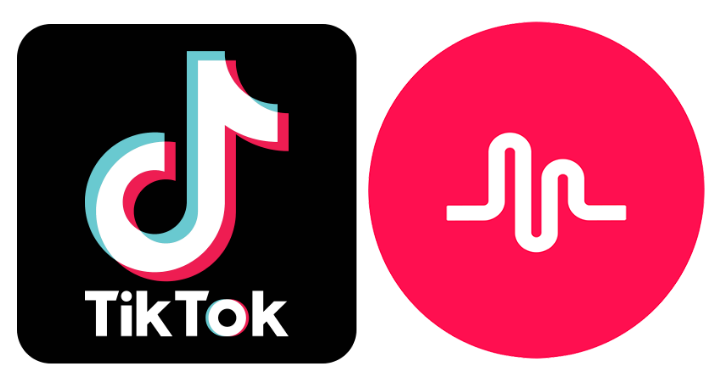Why you shouldn't give up on your startup idea on the TikTok and Musical.ly  example | AMgrade