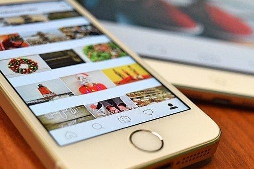 Instagram video formats & which ones are ideal