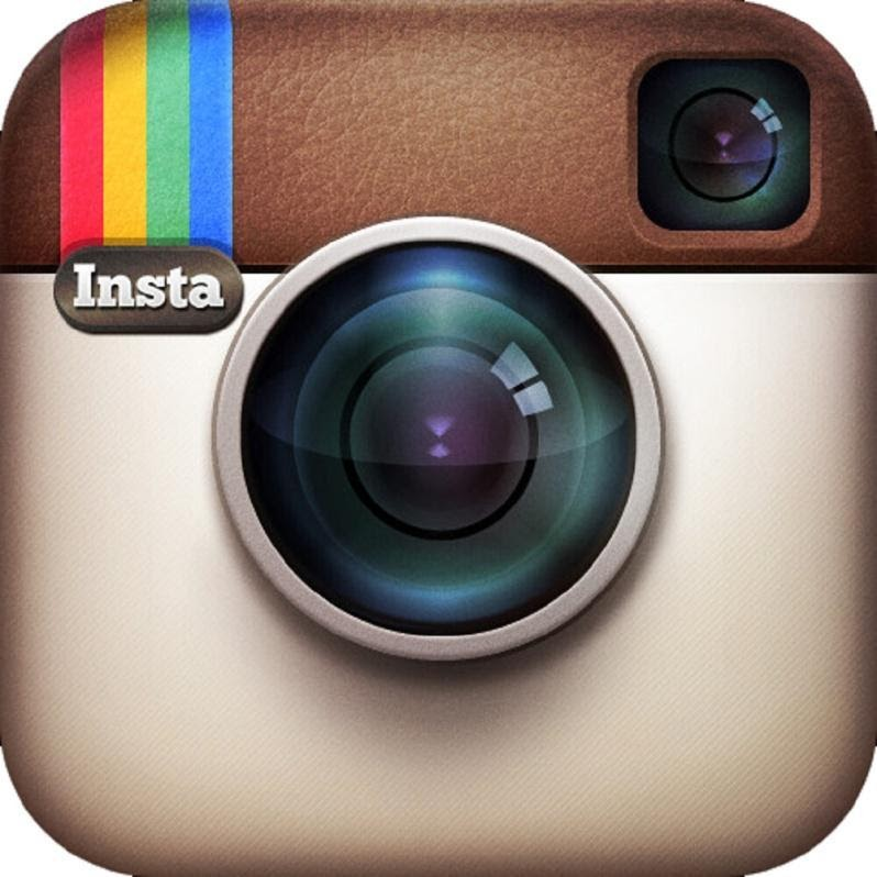 How to make a top post on Instagram