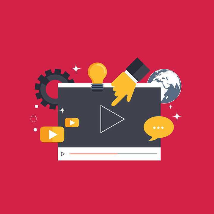 Most Profitable YouTube Niches