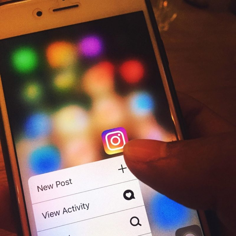 How to See When Someone Was Last Active on Instagram?