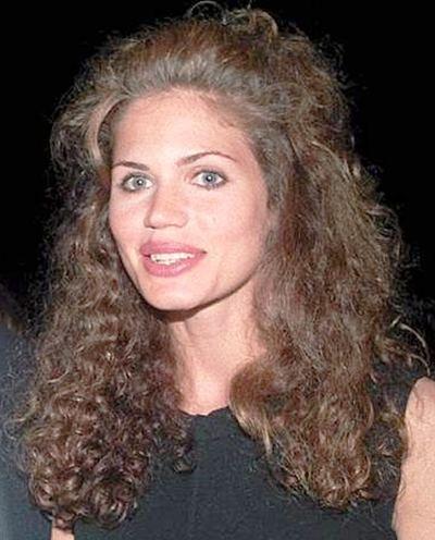Paula Barbieri ~ Gedetailleerde Biografie met [ Foto's | Video's ]