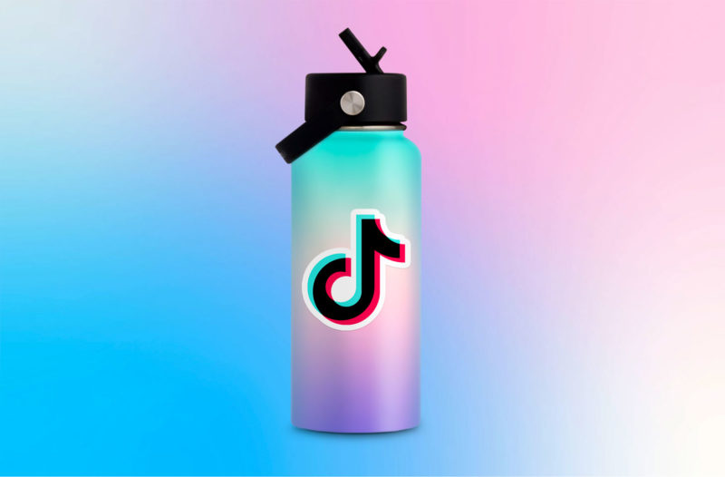 How to set up security and privacy in TikTok | Kaspersky official blog