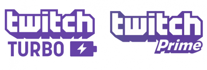 Complete Guide to Twitch Subscriptions: Everything You Need to Know