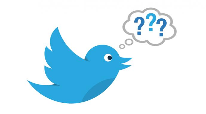 what to do if twitter account is blocked