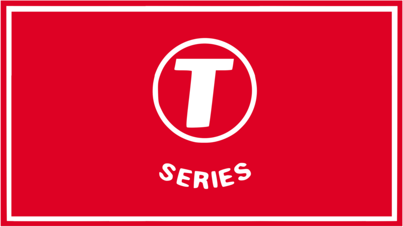 De meest geabonneerde YouTubers - Galaxy Marketing