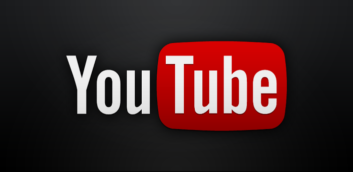"""YouTube mobile apps to get """"offline viewing"""" support in November"""