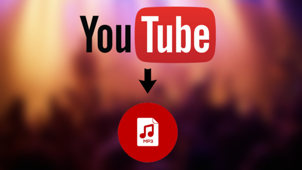 The Best YouTube to Mp20 Converter   Galaxy Marketing