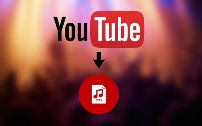 Top 10 des sites pour convertir YouTube en MP3